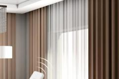 automatic-curtains-500x500