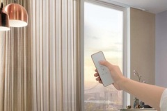 super-quiet-electric-automatic-curtain-opener-for.jpg_350x350
