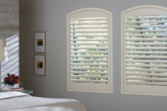 Simple shutters interior Good Home Design Contemporary Under Design Ideas